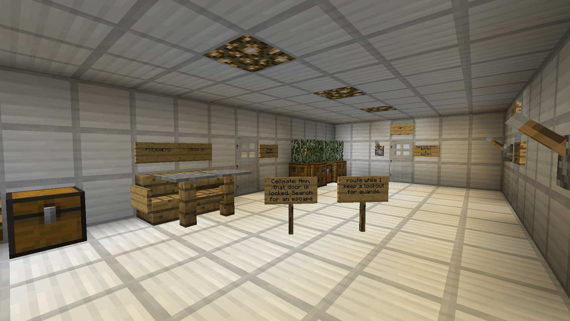http://minecraft-forum.net/wp-content/uploads/2013/04/dc63c__Escape-The-Lab-Map-1.jpg