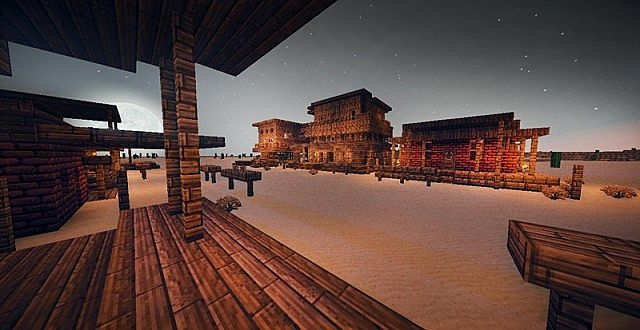 http://minecraft-forum.net/wp-content/uploads/2013/04/df4dc__Wild-West-Map-7.jpg