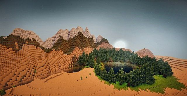 http://minecraft-forum.net/wp-content/uploads/2013/04/df4dc__Wild-West-Map-8.jpg