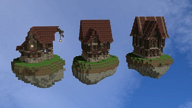 http://minecraft-forum.net/wp-content/uploads/2013/04/e25e8__Medieval-Town-Map-Pack-2.jpg