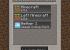 [1.5.1] Main Menu API Download