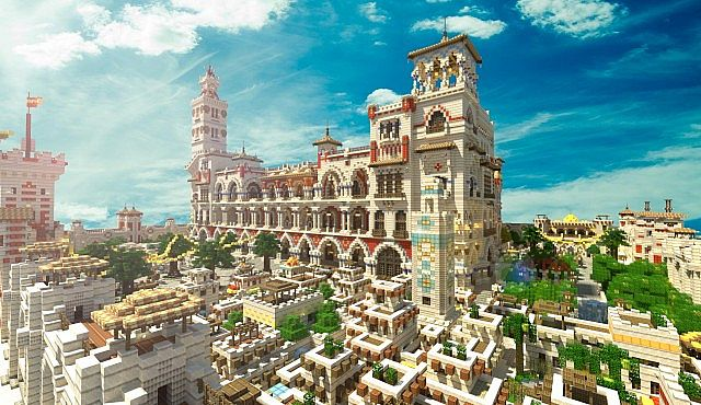 http://minecraft-forum.net/wp-content/uploads/2013/04/e41e4__Montazah-Palace-Map-8.jpg