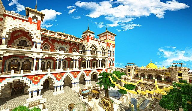 http://minecraft-forum.net/wp-content/uploads/2013/04/e41e4__Montazah-Palace-Map-9.jpg