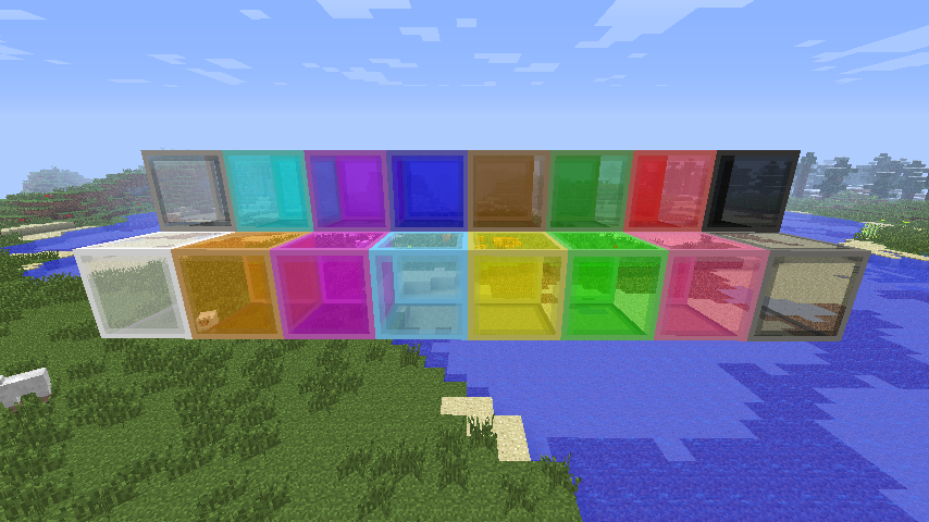 http://minecraft-forum.net/wp-content/uploads/2013/04/e502a__GlassCraft-Mod-1.png