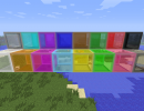 [1.5.1] GlassCraft Mod Download
