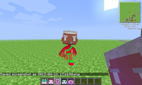 http://minecraft-forum.net/wp-content/uploads/2013/04/e5ae8__Rana-and-Friends-Mod-3.png