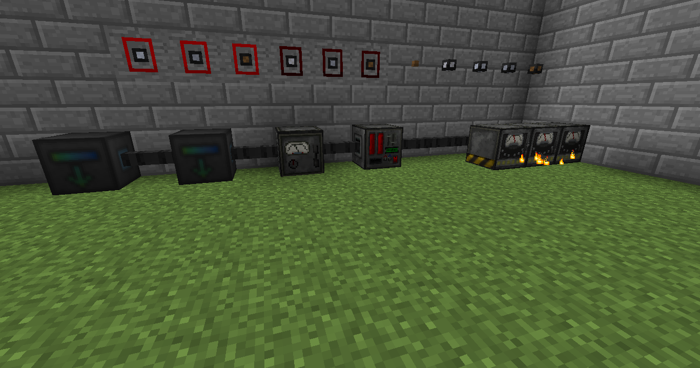 http://minecraft-forum.net/wp-content/uploads/2013/04/e77fa__Electric-Expansion-Mod-1.png