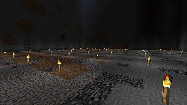 http://minecraft-forum.net/wp-content/uploads/2013/04/e82a5__Magic-Wands-Mod-5.jpg