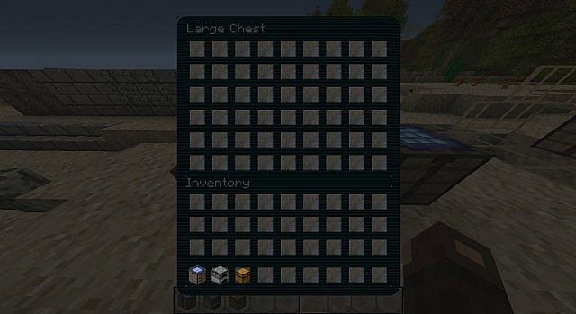 e908a  Fallen earth texture pack 5 [1.5.2/1.5.1] [16x] Fallen Earth Texture Pack Download