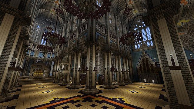 http://minecraft-forum.net/wp-content/uploads/2013/04/e9acf__Cologne-Cathedral-Map-10.jpg