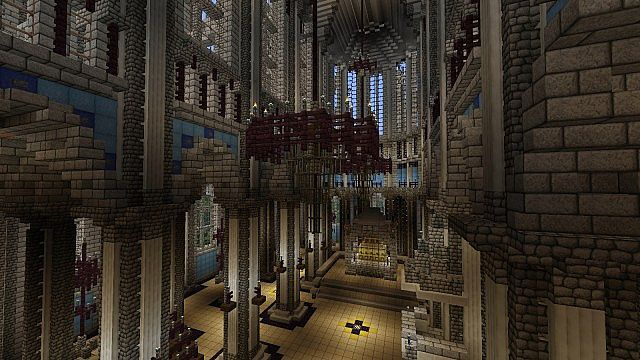 http://minecraft-forum.net/wp-content/uploads/2013/04/e9acf__Cologne-Cathedral-Map-11.jpg