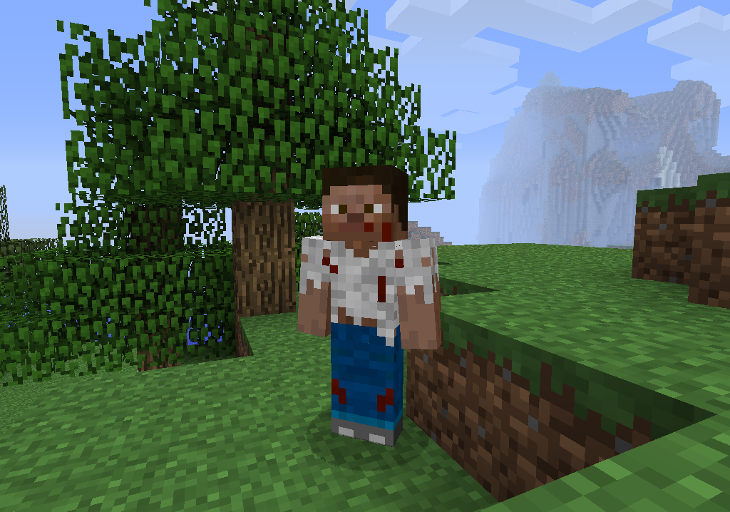 http://minecraft-forum.net/wp-content/uploads/2013/04/ed4a0__Mo-Zombies-Mod-14.png