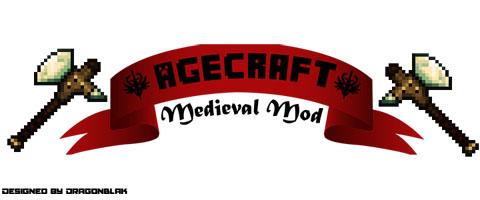 http://minecraft-forum.net/wp-content/uploads/2013/04/ee087__AgeCraft-Medieval-Mod.jpg