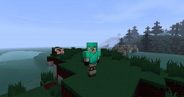 http://minecraft-forum.net/wp-content/uploads/2013/04/f14a2__Phoenixcraft-texture-pack-8.jpg