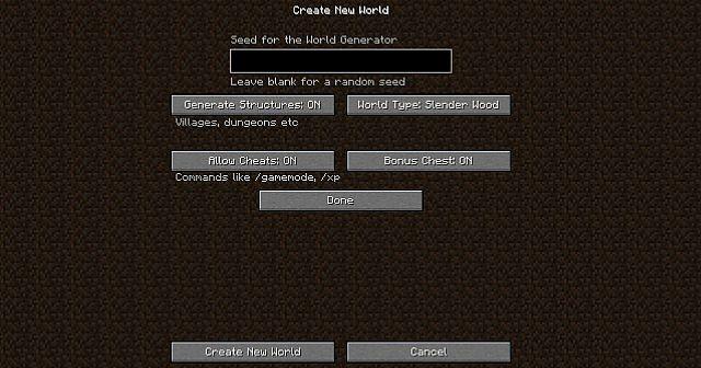 http://minecraft-forum.net/wp-content/uploads/2013/04/f3d65__Fivesyoungers-Slenderman-Mod-5.jpg