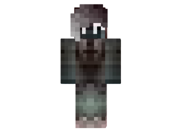 http://minecraft-forum.net/wp-content/uploads/2013/04/f4502__Next-dimension-shadow-girl-skin.png