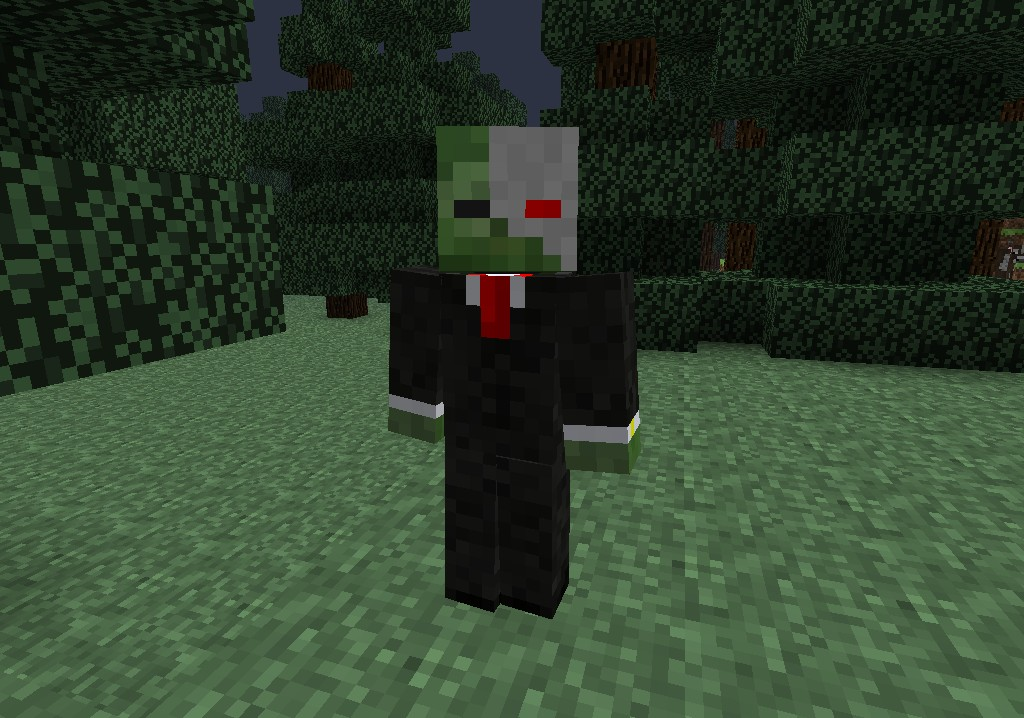 http://minecraft-forum.net/wp-content/uploads/2013/04/f535c__Mo-Zombies-Mod-8.jpg