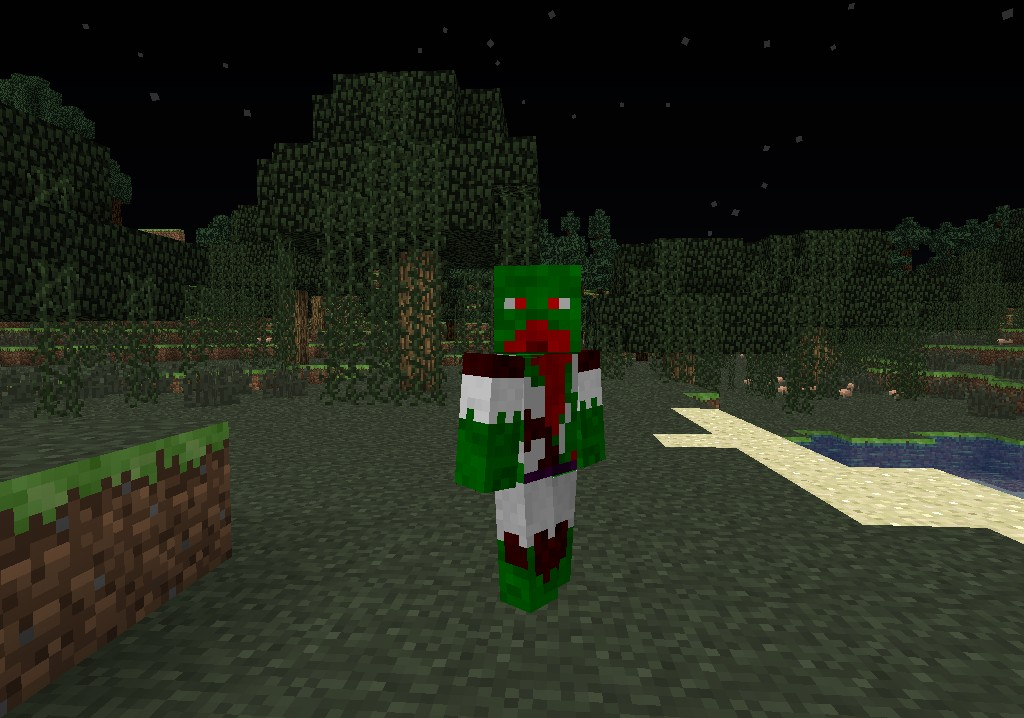 http://minecraft-forum.net/wp-content/uploads/2013/04/f535c__Mo-Zombies-Mod-9.jpg