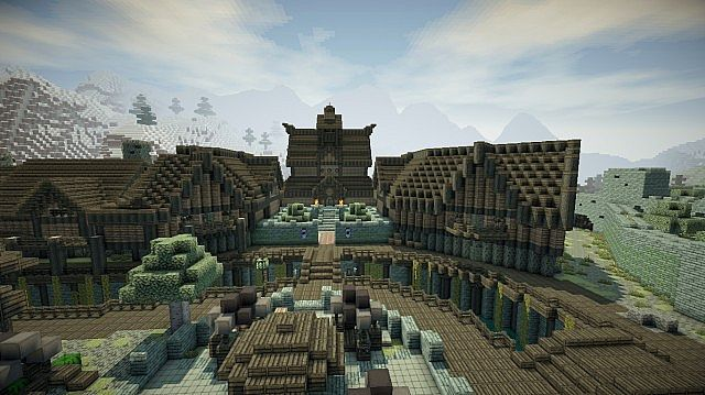 http://minecraft-forum.net/wp-content/uploads/2013/04/f85a1__Minerim-Thieves-Guild-Rises-Map-2.jpg