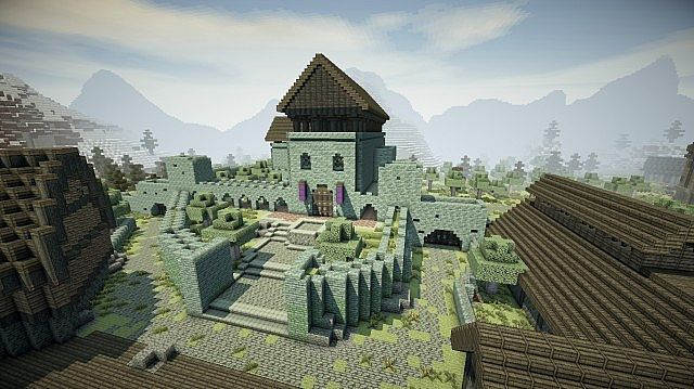 http://minecraft-forum.net/wp-content/uploads/2013/04/f85a1__Minerim-Thieves-Guild-Rises-Map-3.jpg