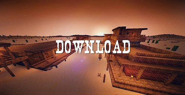 http://minecraft-forum.net/wp-content/uploads/2013/04/f9344__Wild-West-Map-10.jpg