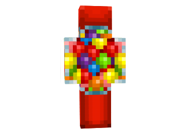 http://minecraft-forum.net/wp-content/uploads/2013/04/f9cd6__Gumball-machine-skin-1.png