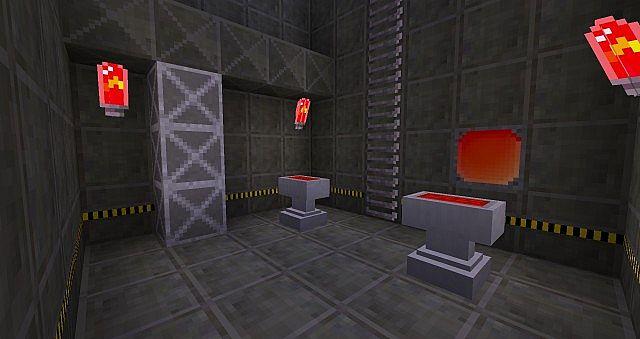 http://minecraft-forum.net/wp-content/uploads/2013/04/fb87a__Plaff656s-sci-fi-texture-pack-5.jpg