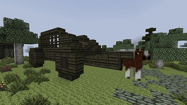 http://minecraft-forum.net/wp-content/uploads/2013/04/fbe5a__Minerim-Thieves-Guild-Rises-Map-15.jpg