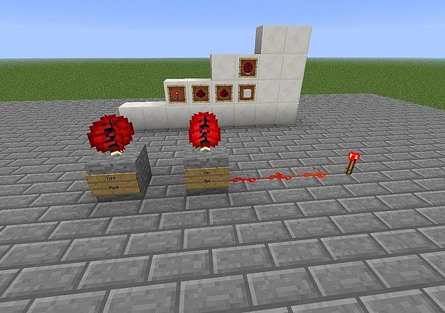 https://minecraft-forum.net/wp-content/uploads/2013/04/fbf76__Sushi-Craft-Mod-11.jpg