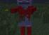 [1.5.1] Elemental Skeletons Mod Download