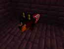 [1.5.2] The Resident Evil Mod Download