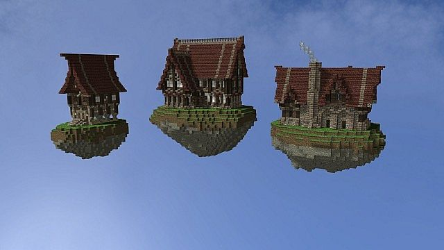 http://minecraft-forum.net/wp-content/uploads/2013/04/ffb52__Medieval-Town-Map-Pack-1.jpg