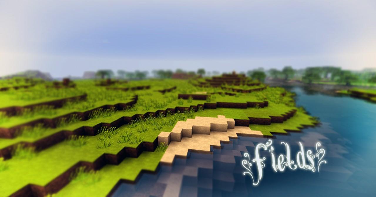 fields_819187
