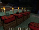 [1.8] Project Bench Mod Download