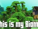 This is my Biome Map Download