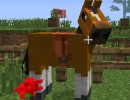[1.5.1] Roxa's Horses Mod Download