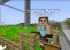 [1.6.4] Sim-U-Kraft Mod Download