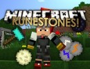 [1.6.2] RuneStones Mod Download