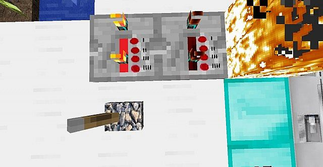 http://minecraft-forum.net/wp-content/uploads/2013/05/047e1__Jar9s-modern-realistic-texture-pack-4.jpg