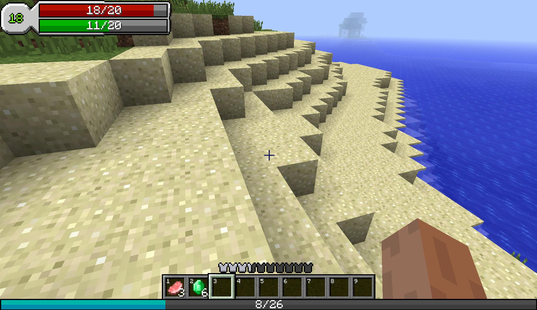 http://minecraft-forum.net/wp-content/uploads/2013/05/07868__RPG-Hud-Mod-1.jpg