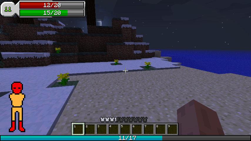 http://minecraft-forum.net/wp-content/uploads/2013/05/07868__RPG-Hud-Mod-2.jpg