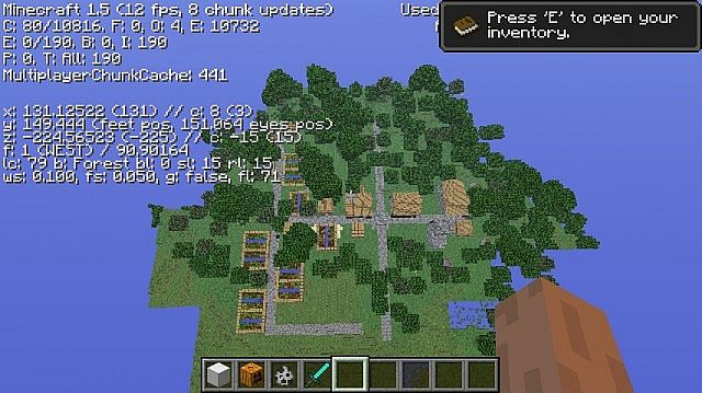 http://minecraft-forum.net/wp-content/uploads/2013/05/08c65__Better-Villages-Mod-3.jpg