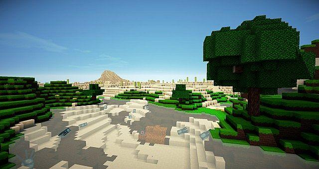 http://minecraft-forum.net/wp-content/uploads/2013/05/08ea0__Jadercraft-spring-texture-pack-1.jpg