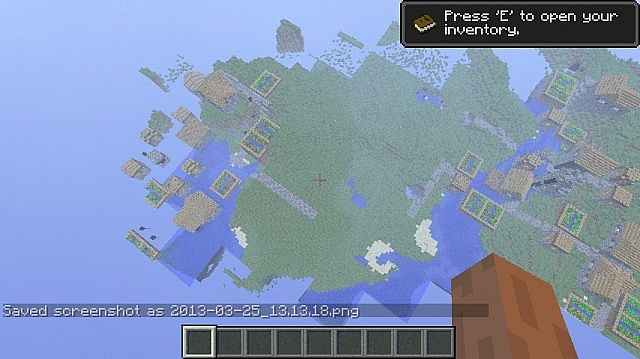 http://minecraft-forum.net/wp-content/uploads/2013/05/09730__Better-Villages-Mod-6.jpg