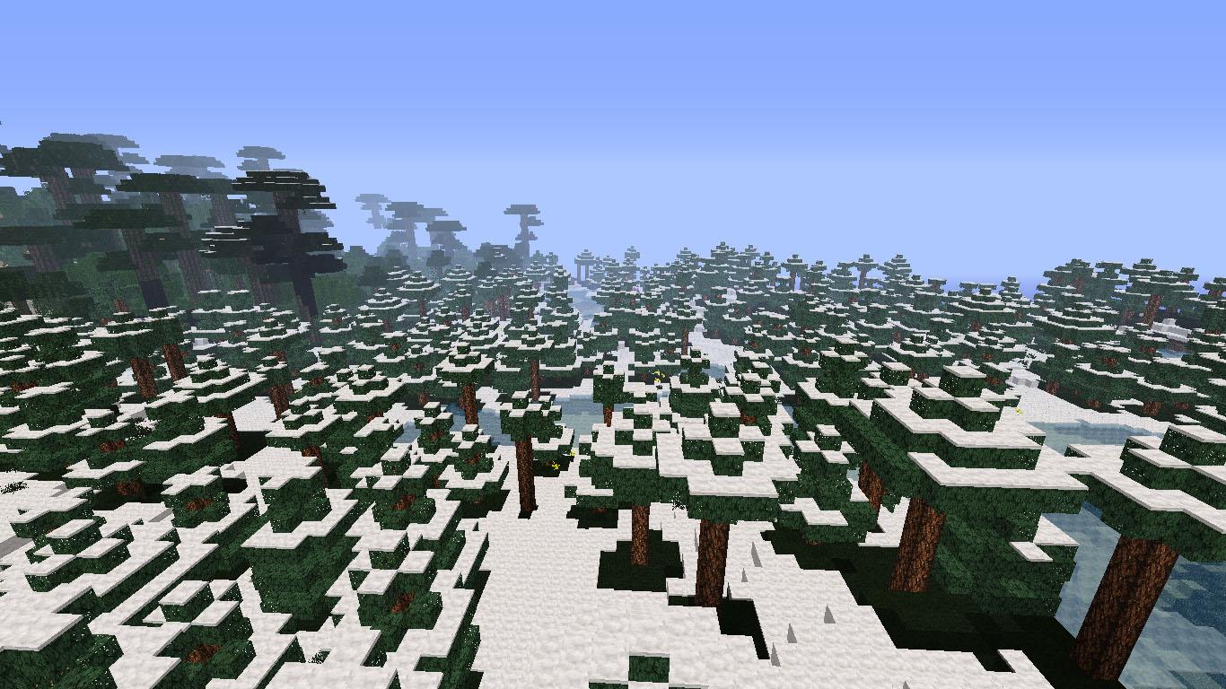 http://minecraft-forum.net/wp-content/uploads/2013/05/09cac__STMLP-Realism-texture-pack-2.jpg