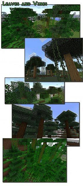 http://minecraft-forum.net/wp-content/uploads/2013/05/0bd39__Sixtygig-texture-pack-4.jpg