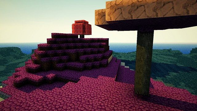 0e9ed  Aeon legacy texture pack 2 [1.5.2/1.5.1] [32x] Aeon Legacy Texture Pack Download