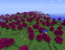 [1.6.1] Better Biomes Mod Download