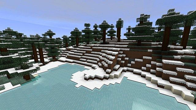 http://minecraft-forum.net/wp-content/uploads/2013/05/11024__Shortbread-texture-pack-3.jpg
