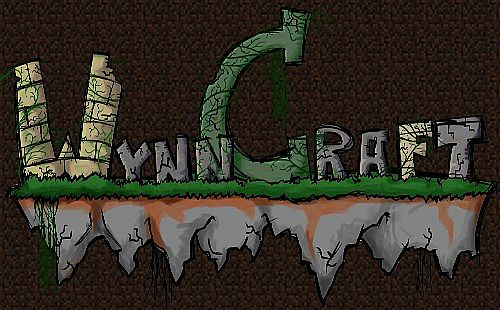16193  Wynncraft texture pack [1.5.2/1.5.1] [16x] WynnCraft Texture Pack Download